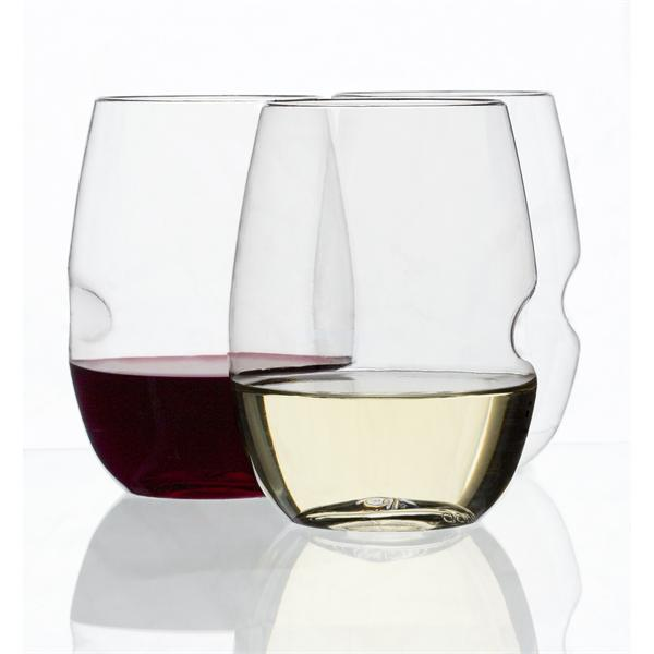 Govino Stemless Wine Glasses USA