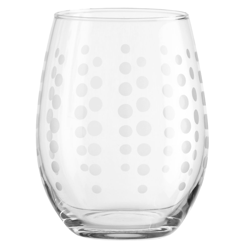 Plastic Stemless Wine Glasses USA