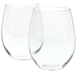 Riedel glasses2