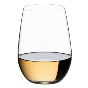 stemless riesling