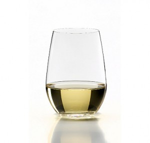 stemless sauvignon blanc wine glasses